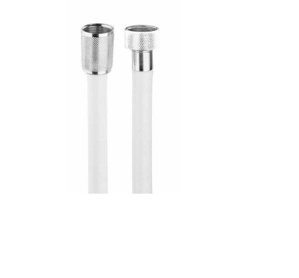 Шланг BOS 150 PVC A00131 белый