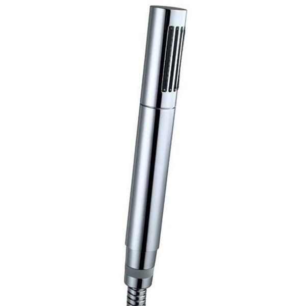Лейка SLIM-1 B00252003