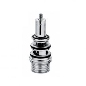 Переключатель в ванную RAMSES- NEFFER C02302E PVC