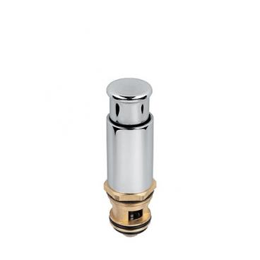 Переключатель в ванную EMMEVI C02322 CR