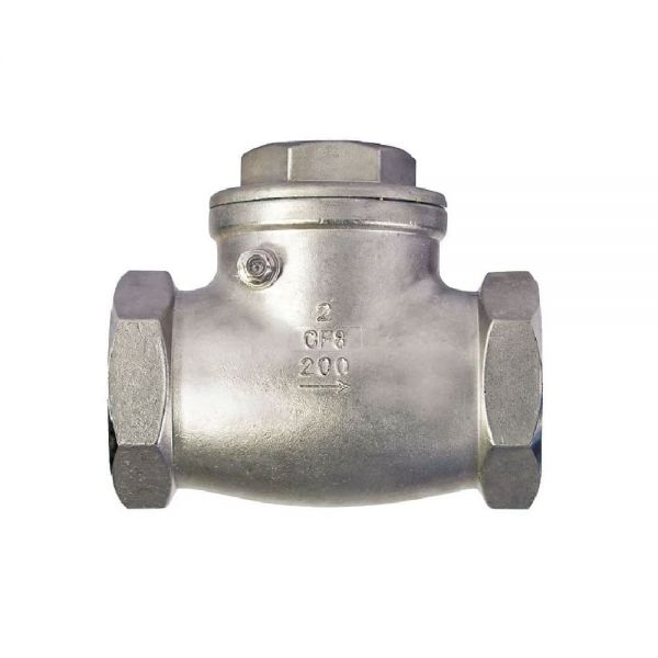 Клапан EM для термостата C07402