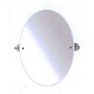 Зеркало ALL HARMONY хром CR HA021