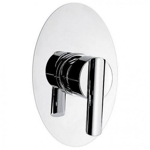 Смеситель для ванны ELLY встроенная CR41019