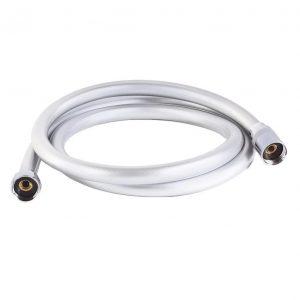 Шланг MIXXEN MX0016-150 PVC Серый (53113)