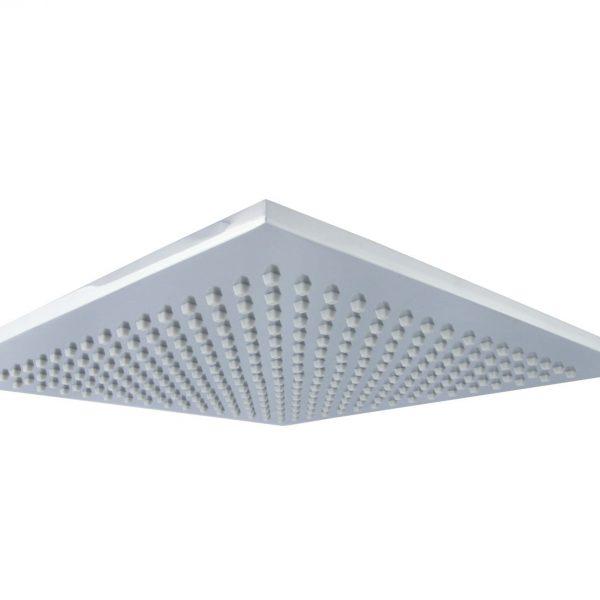Лейка MIXXEN верхний душ 300-300mm латунь MXAN0200