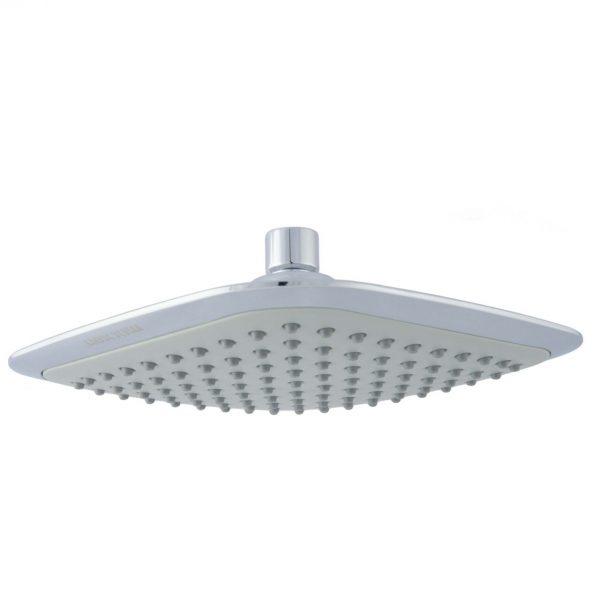 Лейка MIXXEN верхний душ Флави D200-200mm MXAT0133
