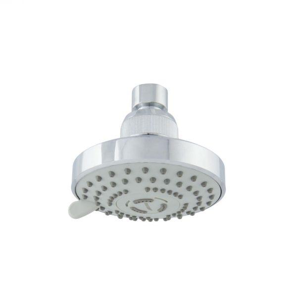 Лейка MIXXEN верхний душ Абия-3 MXZ0060