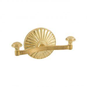 Крючок OPAL золото OR OP016