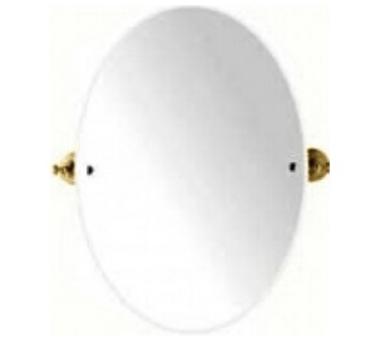 Зеркало VENEZIA золото OR VZ021